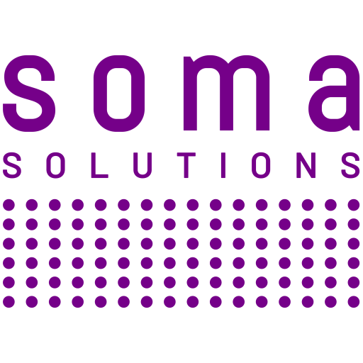 Soma Solutions